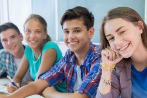Schülerspracheisen in den Ferien ab 12 Jahren Sprachreisen Culture XL