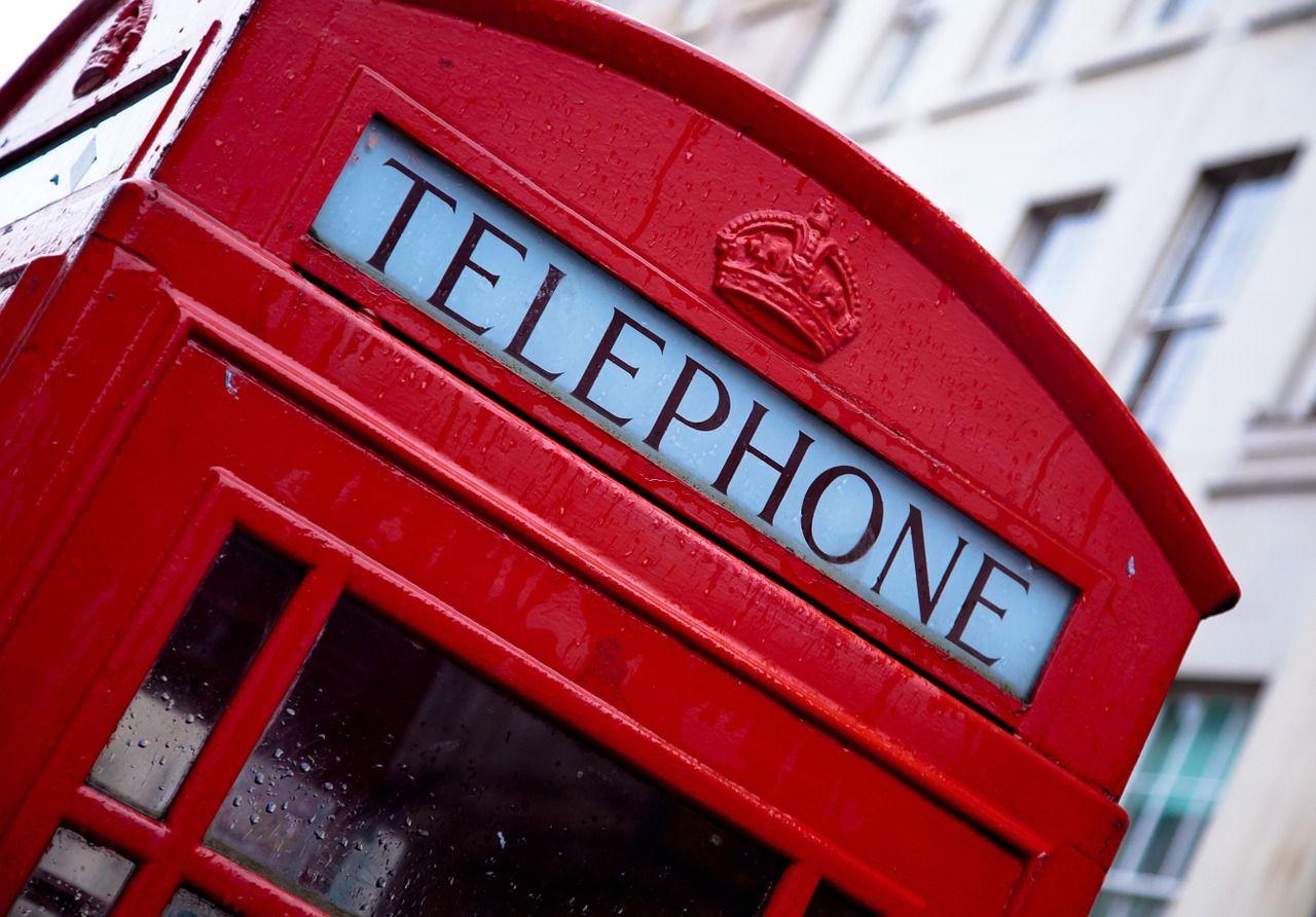 Schülersprachreise England Feriensprachkurse