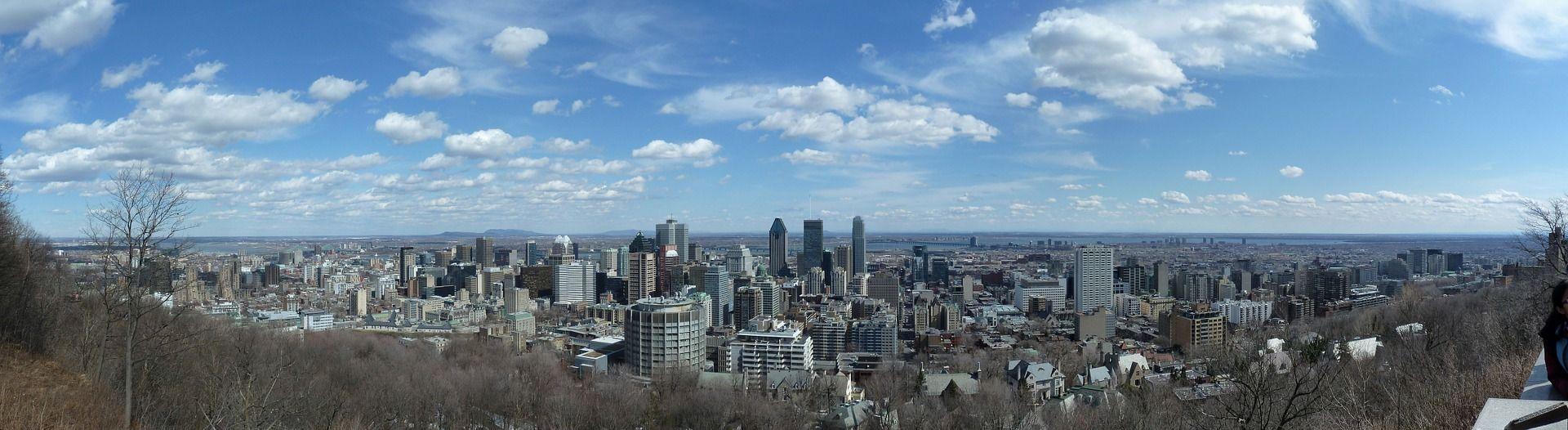 Sprachkurs Montreal