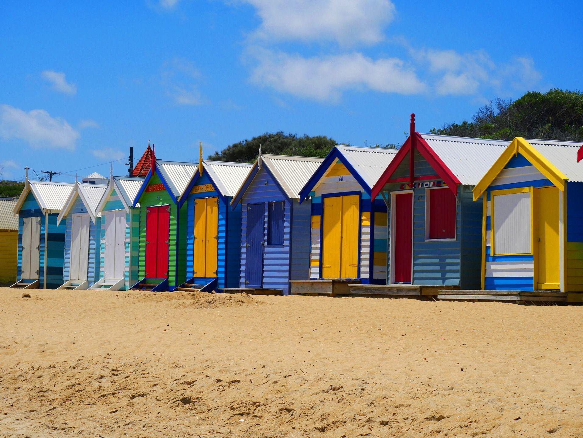 Schülersprachreise Sprachreise Brighton England Sommerferien Culture XL