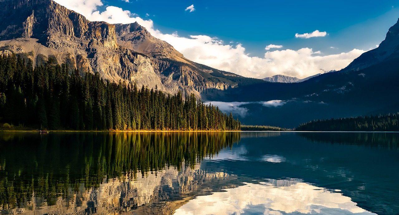 Schüleraustausch Kanada High School Aufenthalt Auslandsaufenthalt Austauschschüler