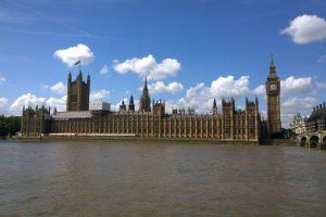 Sprachreise England, Sprachreise nach London - Leicester Square