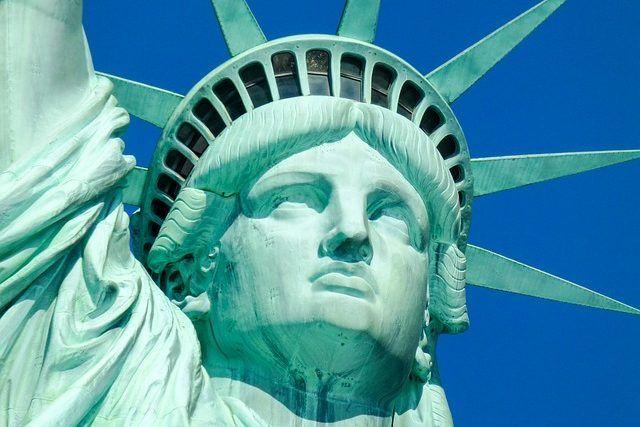 Sprachreise USA