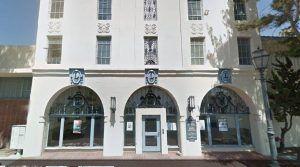 Sprachschule Kaplan Santa Barbara, Kalifornien, USA, Amerika, Sprachreise, Sprachkurs