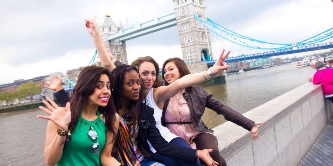 UK | London | London Covent Garden | Activities