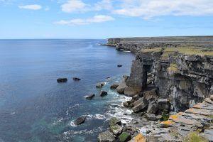 Galway Sprachschule Antlantic Language, Sprachreise, Sprachkurs Irland, Aktivitäten, Ausflug