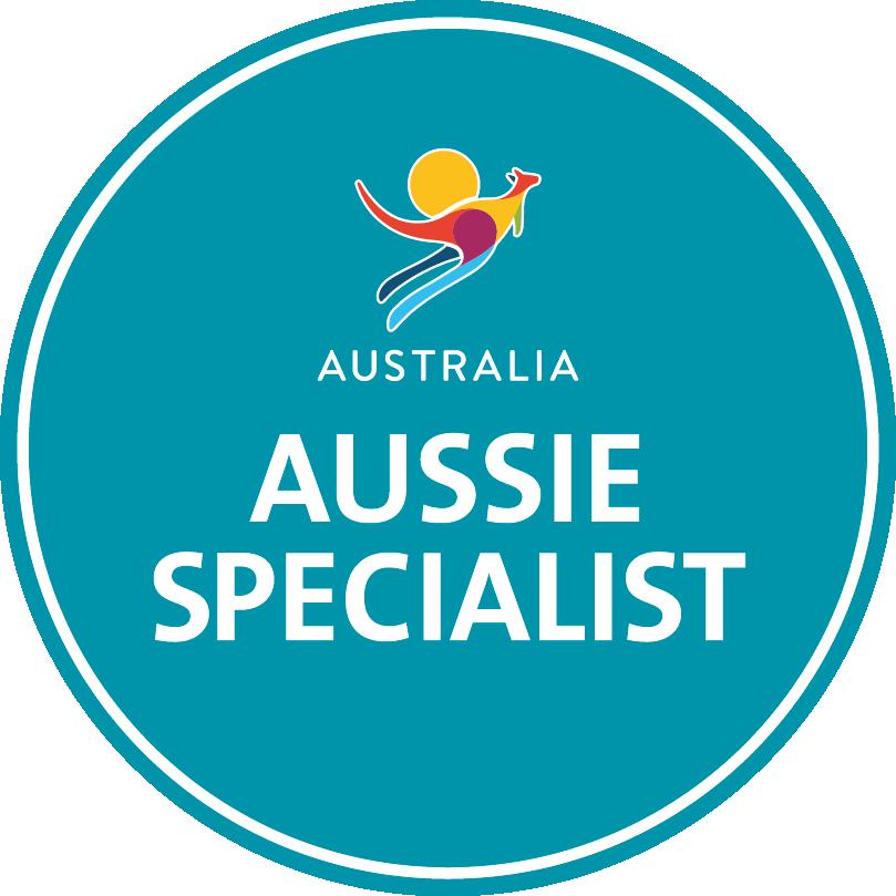 Australienspezialist