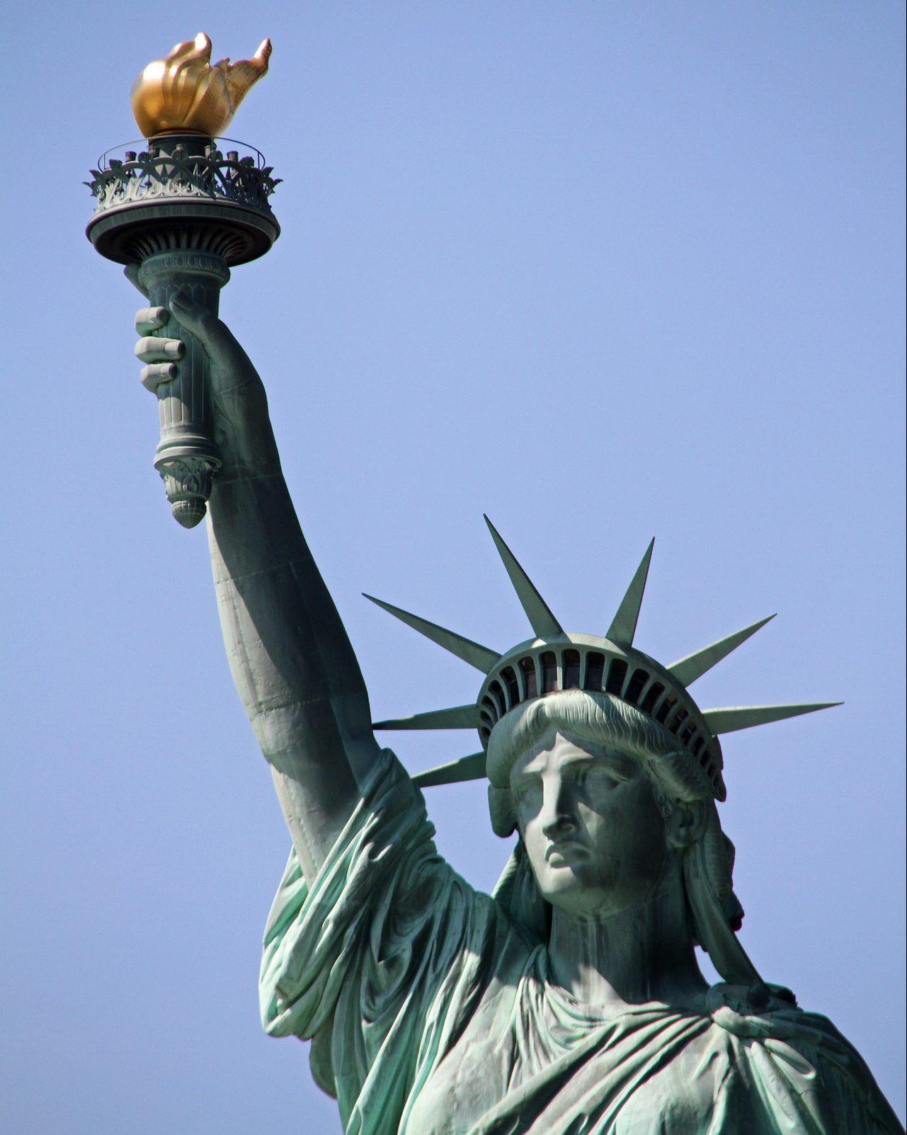 Schülersprachreise in New York