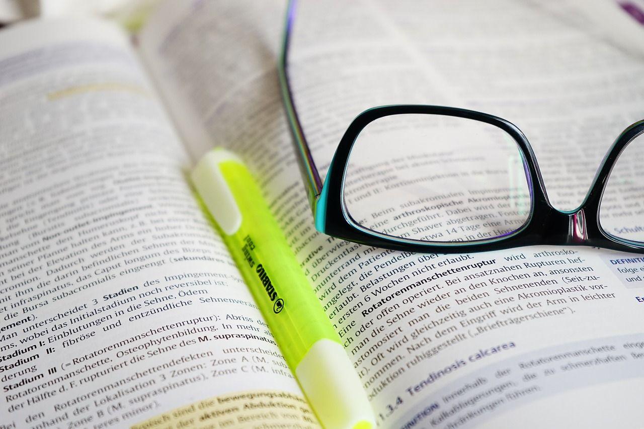 wie kann man Bildungsurlaub beantragen