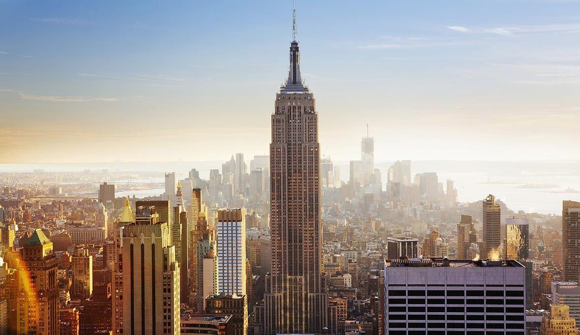 New York Sprachkurs Erfahrungsbericht