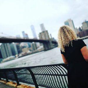 Englisch lernen in New York