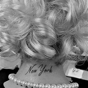 New York Erfahungsbericht Sprachreise