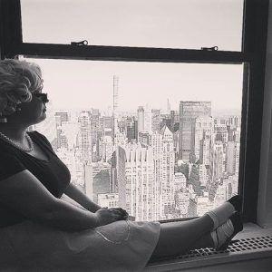 Sprachkurs New York
