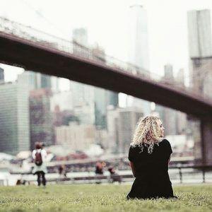 Sprachreise nach New York Culture XL