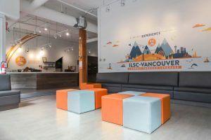 Reitcamp Vancouver ILSC 2