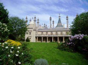 Sprachschule Brighton_EC English England_Brighton 4