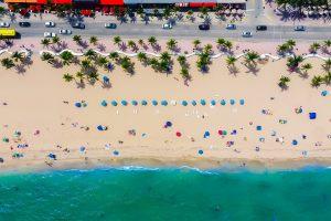 Fort Lauderdale Schülersprachreise