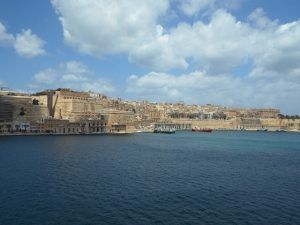 Sprachschule Valletta, Easy School of Langauges Malta, Sightseeing 5