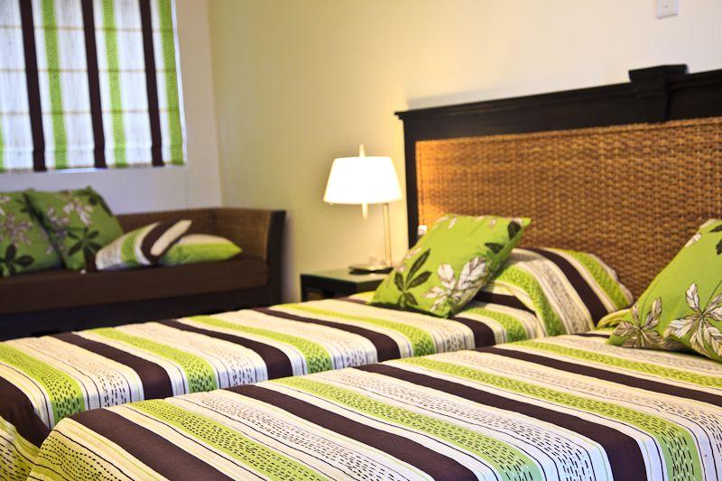 Sprachkurs Sliema, Sprachreise Malta LAL, Unterkunft Hotel Rocca Nettuno 7