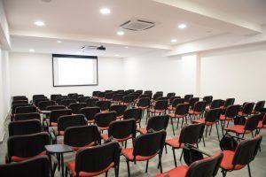 Sprachreise Malta_Sprachschule IELS Sliema_Klassenzimmer2