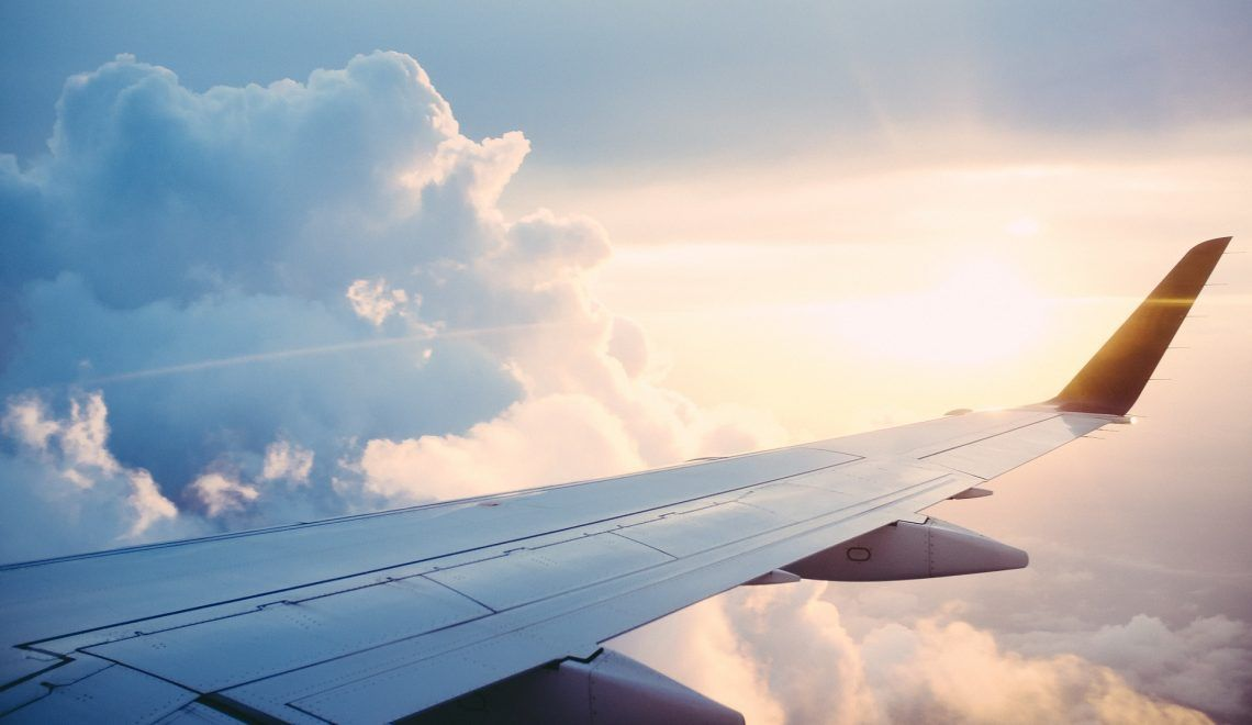 Unsere Ultimativen Tipps, Wie Du Langstreckenflüge Entspannt Überstehst