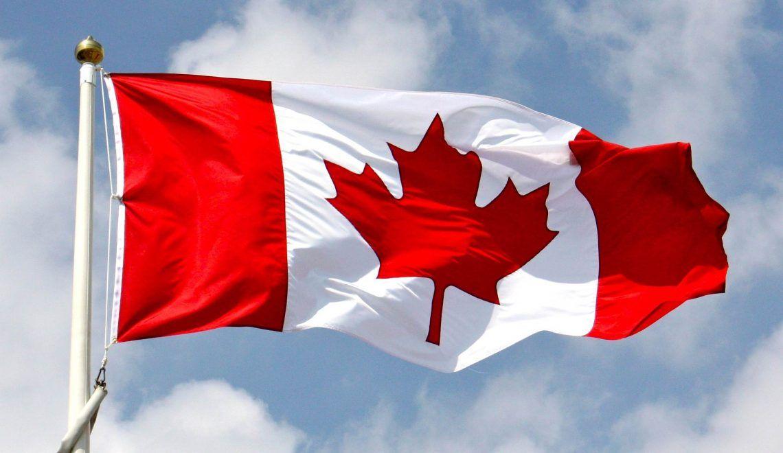 7 Gute Gründe Warum Kanada Ein Ideals Ziel Für Deinen Auslandsaufenthalt Ist