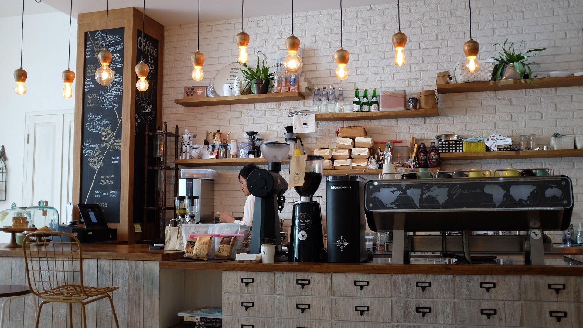 Coffeeshop Blogartikel Tolle Möglichkeiten für ein Auslandsjahr mit Culture XL