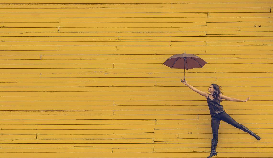 6 Tollle Ideen Für Ein Geniales Auslandsjahr