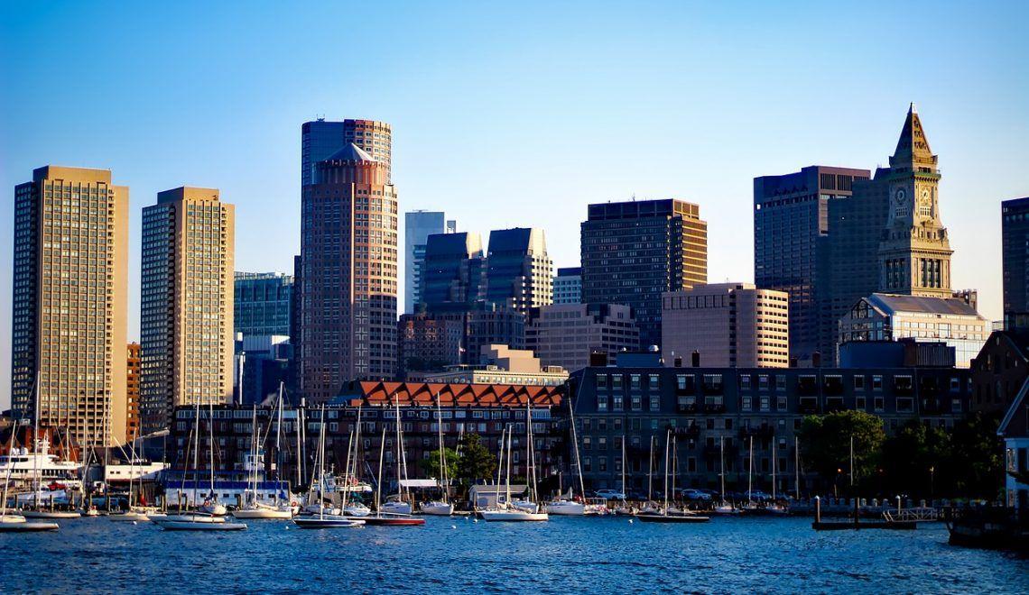 10 Dinge die du in Boston erleben musst