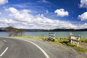 Auslandspraktikum Neuseeland