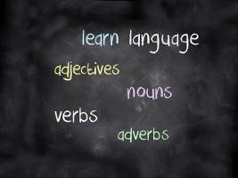 Auslandspraktikum Sprachverbesserung