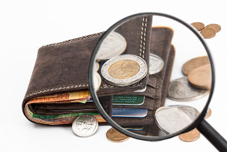 Budget Unterkunft für deinen Auslandsaufenthalt