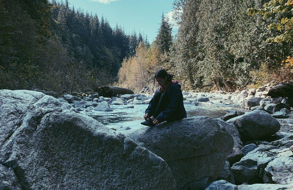 Erfahrungsbericht: Mein Auslandsjahr in Kanada