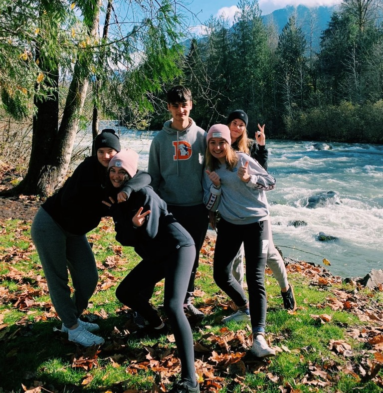 Erfahrungsbericht-High-School-Kanada-Outdoor-Club