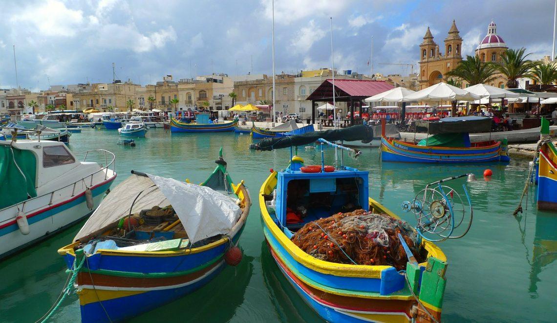 Die schönsten Ausflüge auf Malta