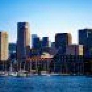 Boston 10 Dinge die man erleben muss Blogbeitrag