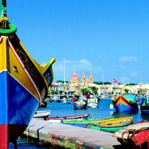 LAL Sprachschule Malta, Sliema, Sprachkurs, Sprachreise