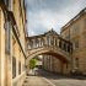 Erfahrungsbericht Sprachreise Oxford Culture XL