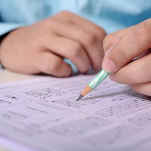 TOEFL, IELTS oder Cambridge Welches Sprachzertifikat ist für dich am besten geeignet