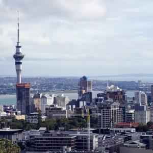 Auckland Sprachreise Erfahrungsbericht