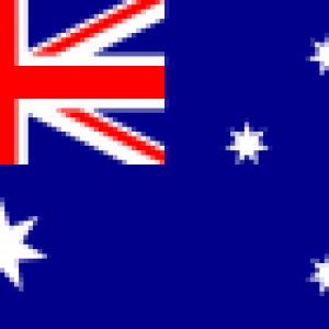 Reiseinfos Australien
