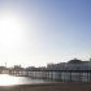 Brighton Schülersprachreise Erfahrungsbericht