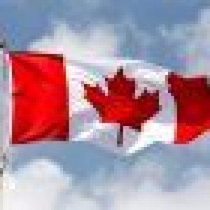 Auslandsaufenthalte in Kanada mit Culture XL