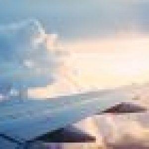 Flugzeug Ultimative Tipps für Langstreckenflüge