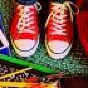 Schritt für Schritt zum High School-Aufenthalt mit Culture XL